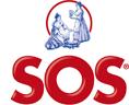 SOS rice